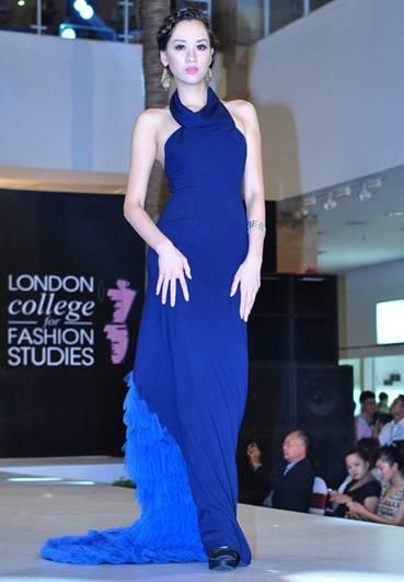 Những xu hướng thời trang mới cho năm 2013 - 10