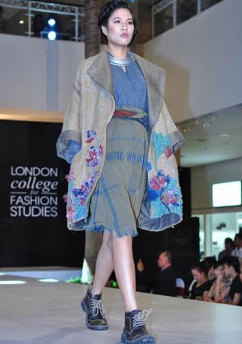 Những xu hướng thời trang mới cho năm 2013 - 11