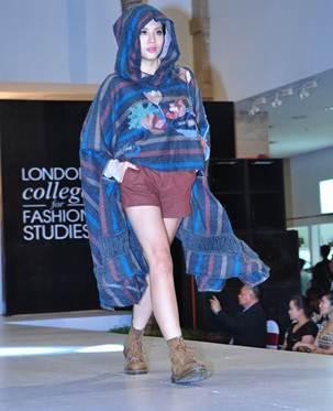 Những xu hướng thời trang mới cho năm 2013 - 12