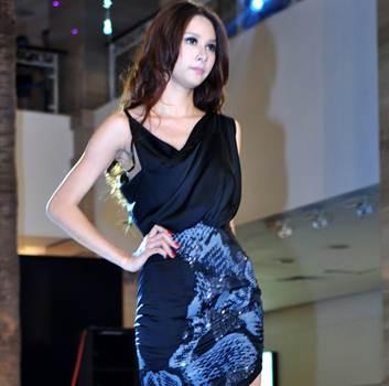 Những xu hướng thời trang mới cho năm 2013 - 13