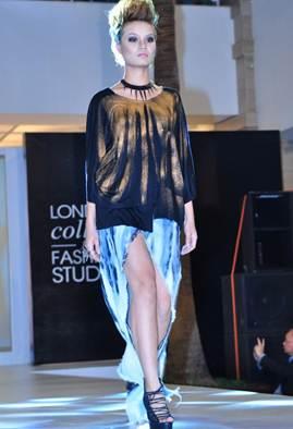 Những xu hướng thời trang mới cho năm 2013 - 3
