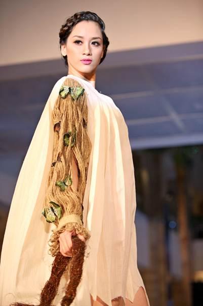 Những xu hướng thời trang mới cho năm 2013 - 7