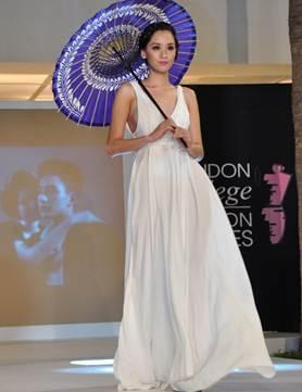 Những xu hướng thời trang mới cho năm 2013 - 8