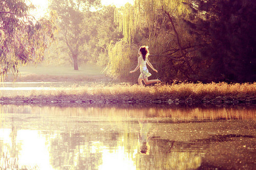 Thư tình: Nỗi buồn riêng em!, Thư tình, Bạn trẻ - Cuộc sống, Thu tinh, em nho anh, yeu anh, lua doi, tinh yeu, hanh phuc, noi nho, noi buon, cuoc song, thu tinh cho anh, bao, thu tinh yeu, lam lo