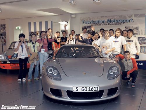 Video: B mt bn trong bo tng Porsche,  t - Xe my, Bao tang Porsche, Porsche, hang xe Porsche, hang Porsche, xe Porsche, o to, Porsche 918 Spyder, 911 Turbo, 924 World Record Car, 928 Convertible Prototype, 908 Targa Florio,  t, tin tuc o to, xe xin