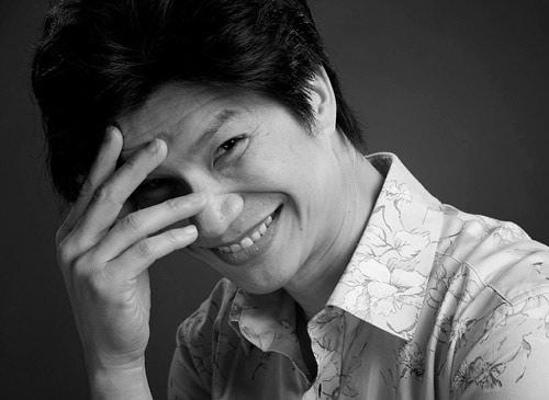 Dustin Nguyễn: Yêu thật thà, Phim, Dustin Nguyen, vo dustin nguyen, ngay cuoi, ly than, ly hon, nguoi mau, bb pham, Angela, tat nguyen, dong phim, Viet Nam, My, Tin tuc