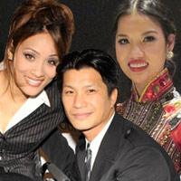 Dustin Nguyễn: Yêu thật thà