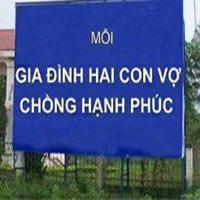 Những hình ảnh chỉ có ở Việt Nam (94)
