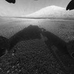 Tin tức trong ngày - Con người sẽ sớm đặt chân lên sao Hỏa