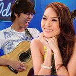 """Ca nhạc - MTV - VN Idol sẵn sàng """"chiến"""" với The Voice"""