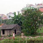 Tài chính - Bất động sản - Cẩn trọng khi mua bán đất dưới 30m2