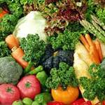 Sức khỏe đời sống - Thực phẩm nên và không nên dùng ngừa ung thư