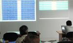 Tài chính - Bất động sản - TTCK từ 13-17/8: Kỳ vọng một sóng tăng
