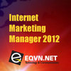EQVN t chc ao tao Internet Marketing tai Ha Ni