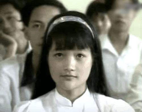 """Phim cho teen """"chất"""" nhất màn ảnh Việt - 2"""