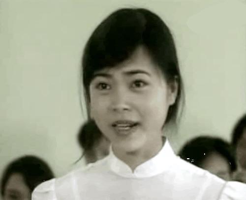 """Phim cho teen """"chất"""" nhất màn ảnh Việt - 3"""