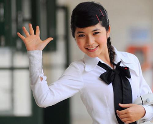 """Phim cho teen """"chất"""" nhất màn ảnh Việt - 16"""