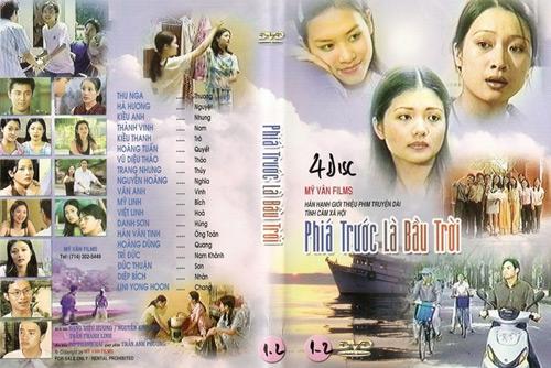 """Phim cho teen """"chất"""" nhất màn ảnh Việt - 8"""