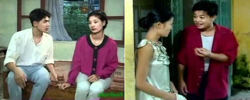 """Phim cho teen """"chất"""" nhất màn ảnh Việt - 6"""