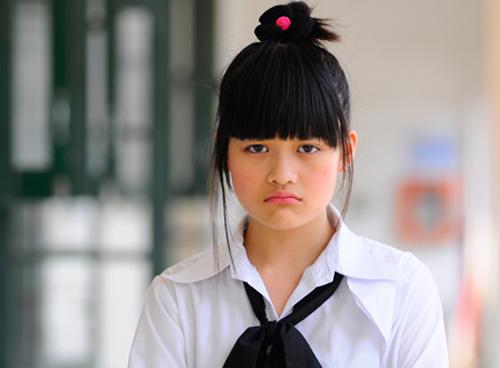 """Phim cho teen """"chất"""" nhất màn ảnh Việt - 17"""