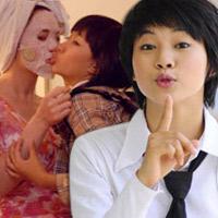 """Phim cho teen """"chất"""" nhất màn ảnh Việt"""