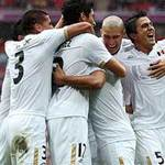 """Bóng đá - Trước CK Olympic: """"Mách nước"""" cho Mexico"""