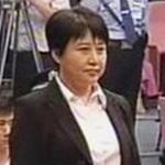 Tin tức trong ngày - Suy sụp tinh thần, vợ Bạc Hy Lai giết người?