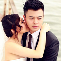 """MC Tuấn Tú """"hụt hẫng sau khi kết hôn"""""""