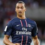 Bóng đá - PSG - Lorient: Cú đúp của Ibra