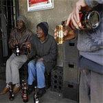 Thị trường - Tiêu dùng - Đổ xô đến châu Phi kinh doanh rượu bia