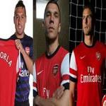 Bóng đá - Arsenal: Những bài học để trưởng thành