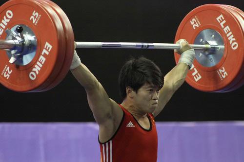 Hậu Olympic: TTVN học gì từ các nước láng giềng? - 1