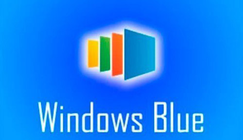 Lộ tên mã phiên bản Windows 9 - 1