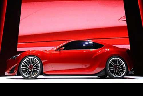 Điểm mặt 15 'xe đẹp máy ngon' nên mua năm 2013 - 14