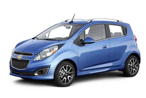Điểm mặt 15 'xe đẹp máy ngon' nên mua năm 2013 - 8