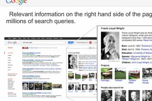 Tìm kiếm thông minh hơn với Google - 3