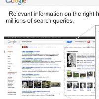 Tìm kiếm thông minh hơn với Google