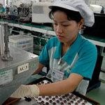 Tài chính - Bất động sản - Doanh nghiệp FDI tăng vốn, đón thời cơ