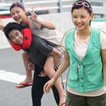 Phim - Tiểu Dong Yi lại hot trong phim mới