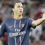 Bóng đá - Dư âm vòng 1 Ligue 1: Nhà giàu PSG suýt khóc