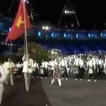 Thể thao - TTVN: Làm kiểu SEA Games để dự Olympic
