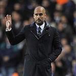 Bóng đá - HOT: Pep đánh động Milan và Inter