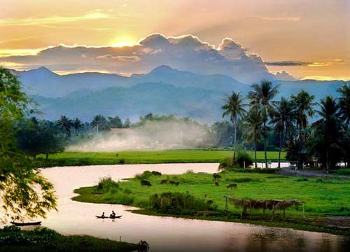 Đón gió ở Nha Trang - 2