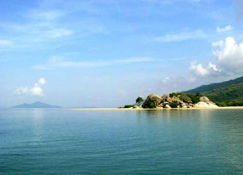 Đón gió ở Nha Trang - 10