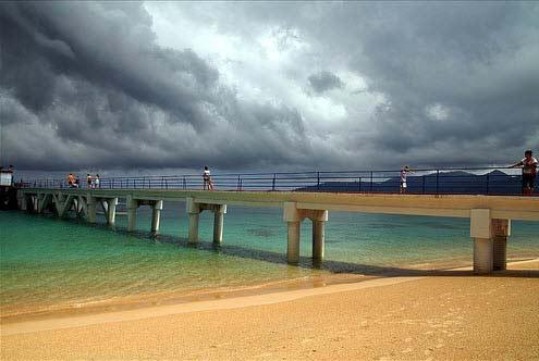 Thơ mộng Đảo Rồng Tioman (Malaysia) - 2