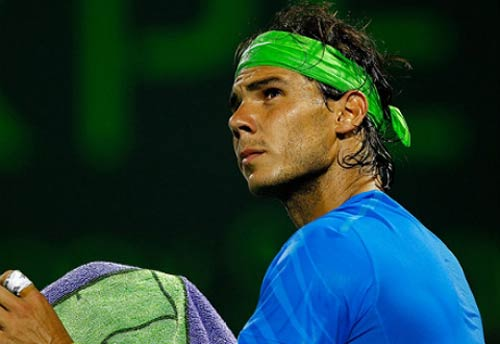 Chấn thương có phá hủy Nadal? - 2