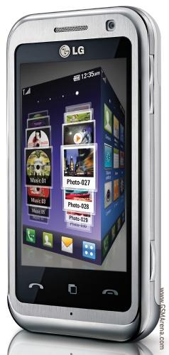 """15 mẫu điện thoại """"đáng mua"""" trên dưới 1 triệu đồng - 6"""