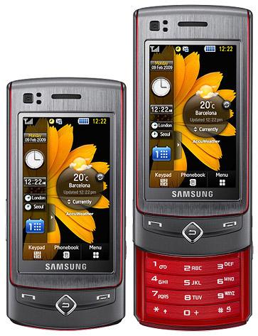 """15 mẫu điện thoại """"đáng mua"""" trên dưới 1 triệu đồng - 8"""