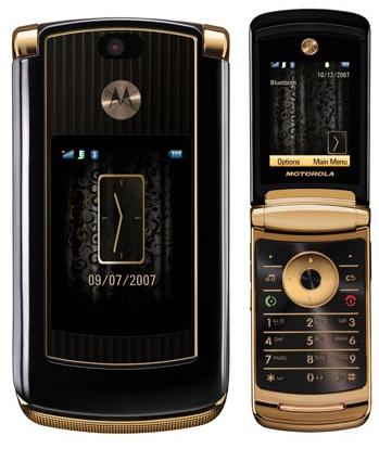 """15 mẫu điện thoại """"đáng mua"""" trên dưới 1 triệu đồng - 9"""