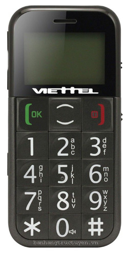 """15 mẫu điện thoại """"đáng mua"""" trên dưới 1 triệu đồng - 10"""